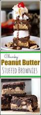 nutella brownies slimming world pinterest nutella och brownies