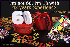 60th birthday party ideas 60th birthday party ideas we re sure you ll find nowhere else