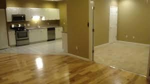 1 Bedroom Apartments In St Louis Mo 1 Bedroom Apartments St Louis Design Ideas Excellent In 1 Bedroom