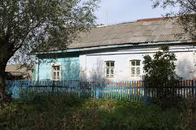 russian country house for sale buy a piece of russia