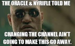 Make Internet Meme - meme maker make and share funny memes with our meme generator