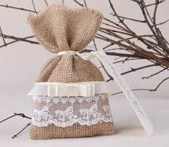 gift bags for weddings wedding gift bags sri lanka lading for