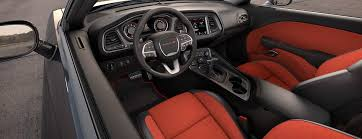 Dodge Viper 2015 Interior 2017 Dodge Challenger Iconic Style With Modern Interior Features