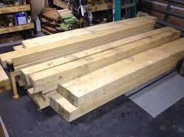 solid ash split top roubo build by joe davis lumberjocks com