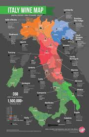 Where Is Italy On The Map by Best 20 Italy Map Ideas On Pinterest Italy Map Regions Italy
