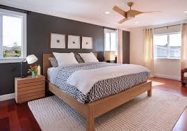 chambre en merisier idee deco chambre meuble merisier deco chambre meuble merisier