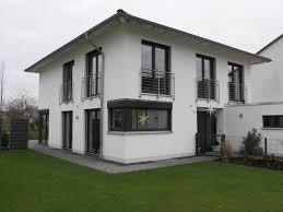 Haus Kaufen Schl Selfertig Ytong Massivhäuser U2013 Schlüsselfertig Oder Zum Selberbauen