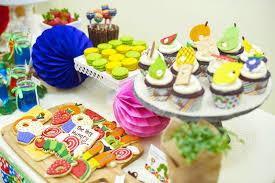 very hungry caterpillar cake u0026 desserts crissa u0027s cake corner
