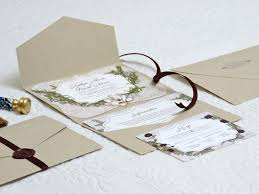 wedding invitation bundles burgundy wedding invitation package design dave nieves designs