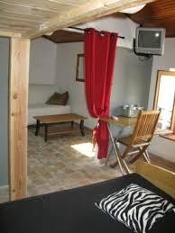 chambres d h es libertines chambres de solliès chambres d hôtes à caractère familial 83