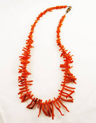 coral necklace images Ancient coral necklace red bead natural and necklaces awwake me jpg