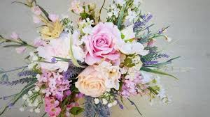 artificial wedding bouquets bridal bouquets bridal bouquet wedding bouquets wedding flowers