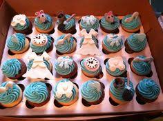 cinderella cupcakes cinderella cupcakes with a how to explanation and links to the