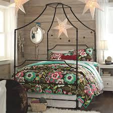 mur chambre ado déco chambre ado murs en couleurs fraîches en 39 idées