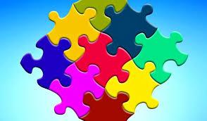 tappeti puzzle bambini tappeto puzzle per bimbi per cameretta o soggiorno