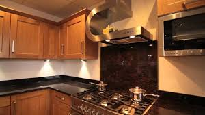 kitchen design cheshire mayfair kitchens cheshire oaks youtube