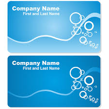 sample business card templates free download download free vector category of business cards page 8