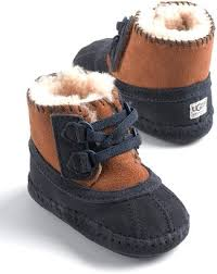 ugg boots sale shopstyle baby boy arly uggs