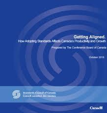 canada public sector assurance public sector assurance