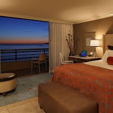 pismo beach hotel suites the cliffs luxuriously suites