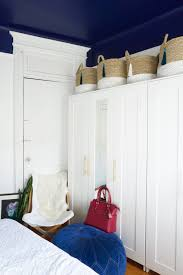 bedroom max studio rugs tj maxx duvet max studio home throw