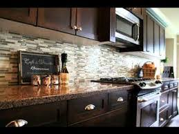 inexpensive backsplash ideas for kitchen kitchen marvellous easy kitchen backsplash ideas cheap kitchen
