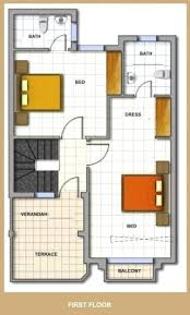 home floor plan designs decoration design a home floor plan house plans and custom large
