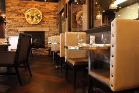 the 10 best restaurants near rolling hills ranch tripadvisor