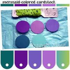 colors mood inspiration holy ville pin ring color meaning chart