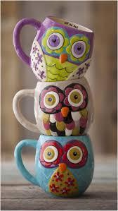 elegant owl kitchen accessories