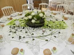 d corations mariage décoration table de mariage mariage decoration mariage