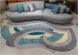 Turquoise Area Rug 8x10 Wonderful Best 25 Teal Rug Ideas On Pinterest Carpet Turquoise