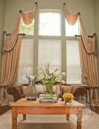 Best Drapery Drapery Designs For Living Room 20 Modern Living Room Curtains