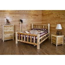 Made In Usa Bedroom Furniture Cedar Bedroom Set