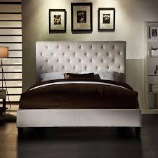 Queen Bed Measurements Queen Bed Queen Size Bed Board Steel Factor