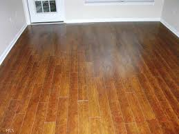 Savannah Laminate Flooring 3316 Whitemarsh Way Savannah The Merritt At Whitemarsh 8204000