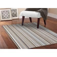 odd size area rugs carnival walmart com