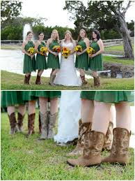 eureka photography wedding photographer in austin txtwisted