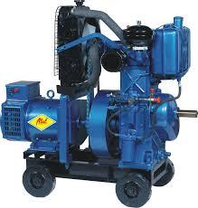 diesel generators atul group