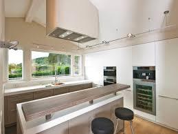 Wohnzimmer Mit Bar Küchen 2016 Mit Theke Angenehm On Moderne Deko Idee Plus Offene