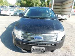 ford crossover 2007 43601 2007 ford edge