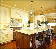 country pendant lighting for kitchen country pendant lighting for kitchen magnificent french country