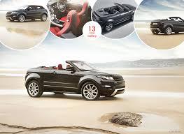 land rover caricos com