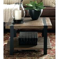 Coffee Table Cube Tray Side Table Zara Home Canada Wood Cube Table Low Wooden