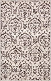 Damask Kitchen Rug Beige Damask Area Rug Kitchen Rugs Pinterest Damasks Damask