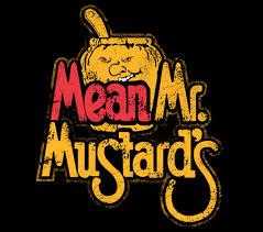 mr mustard shop mr mustards beautiful demise