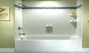 bathroom surround tile ideas bathtub and surround iammizgin com