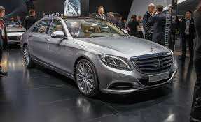 cars mercedes 2015 2015 mercedes benz s600 photos and info u2013 news u2013 car and driver