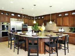 used kitchen island for sale large island kitchen fitbooster me