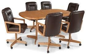 emejing swivel dining room chairs photos house design interior
